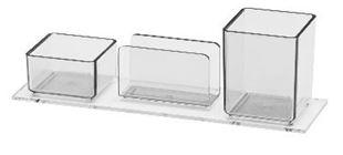 Imagem de categoria Porta Lápis