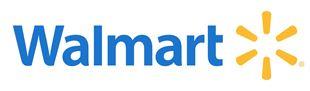 Imagem de categoria Walmart