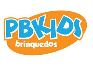 Imagem de categoria PB Kids